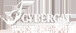 Cybercat