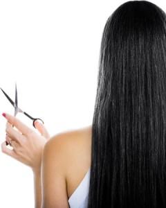 hair-school