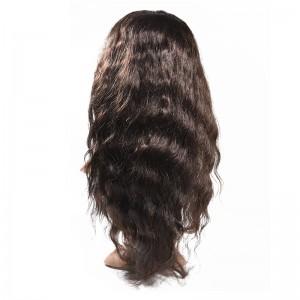 hairbuy